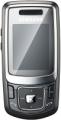 Мобильный телефон Samsung B520