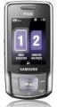 Мобильный телефон Samsung B5702 DuoS
