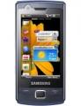 Мобильный телефон Samsung B7300