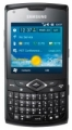 Смартфон Samsung B7350 Omnia Pro 4