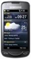 Смартфон Samsung B7610 Louvre
