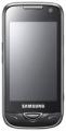 Мобильный телефон Samsung B7722