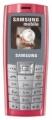 Мобильный телефон Samsung C240 Rose Pink