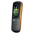 Мобильный телефон Samsung C3200