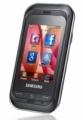 Мобильный телефон Samsung C3300