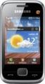 Мобильный телефон Samsung C3310