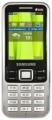 Мобильный телефон Samsung C3322