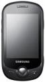 Мобильный телефон Samsung C3510