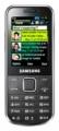 Мобильный телефон Samsung C3530