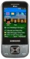 Мобильный телефон Samsung C3752
