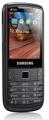 Мобильный телефон Samsung C3782 Evan