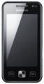 Мобильный телефон Samsung C6712 Star II DUOS