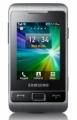 Мобильный телефон Samsung Champ 2 C3330