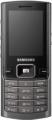Мобильный телефон Samsung D780 DuoS