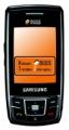 Мобильный телефон Samsung D880i