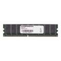 Samsung DDR 400 DIMM 1Gb