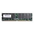Samsung DDR 400 DIMM 512Mb