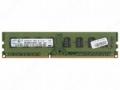 Модуль памяти Samsung DDR3-1333 4096MB (M378B5273CH0-CH9)