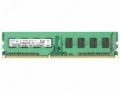 Модуль памяти Samsung DDR3 1Gb 1333MHz (M378B2873GB0-CH9)