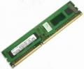 Модуль памяти Samsung DDR3 2Gb 1333MHz (M378B5773CH0-CH9)