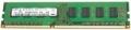 Модуль памяти Samsung DDR3 4Gb 1333MHz (M378B5273DH0-CH9)