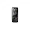 Мобильный телефон DUO GC 221