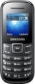 Мобильный телефон Samsung E1200