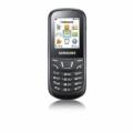 Мобильный телефон Samsung E1225