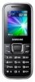 Мобильный телефон Samsung E1230