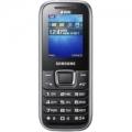 Мобильный телефон Samsung E1232