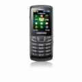 Мобильный телефон Samsung E1252