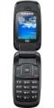 Мобильный телефон SAMSUNG E1310M