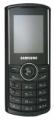 Мобильный телефон Samsung E2232