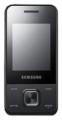 Мобильный телефон Samsung E2330