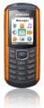 Мобильный телефон Samsung E2370