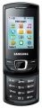 Мобильный телефон Samsung E2550 Monte Slider