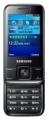 Мобильный телефон Samsung E2600