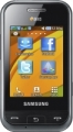 Мобильный телефон  Samsung E2652 Champ