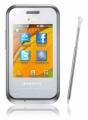 Мобильный телефон Samsung E2652W Champ