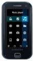 Мобильный телефон Samsung F700
