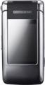 Мобильный телефон Samsung G400
