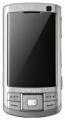 Мобильный телефон Samsung G810