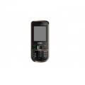 Мобильный телефон DUO GC 120