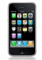 Мобильный телефон DUO GC 321