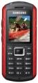 Мобильный телефон Samsung GT-B2100