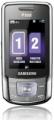 Мобильный телефон Samsung GT-B5702