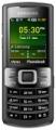 Мобильный телефон Samsung GT-C3010
