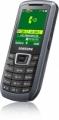 Мобильный телефон Samsung GT-C3212