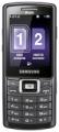 Мобильный телефон Samsung GT-C5212
