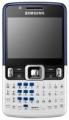 Мобильный телефон Samsung GT-C6625